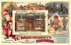 A. Wahnscharfe 16-2-20-1