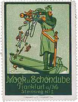 Mook & Schonberg 4