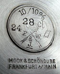 Mook & Schonberg 5