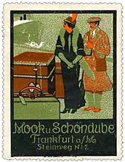 Mook & Schonberg 7