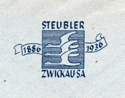 Karl Steubler 16-4-8-22