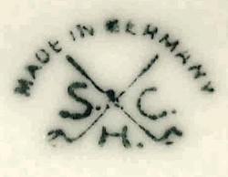 Swaine & Co. 16-8-29-1