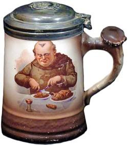 Homer Laughlin China Co. 16-11-17-2