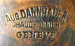 Dannhauer 2