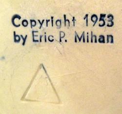 Eric P. Mihan 6