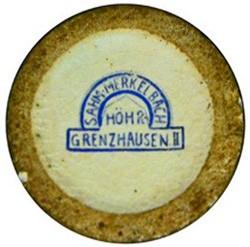 Sahm-Merkelbach (GmbH) / Rastal GmbH & Co. KG 17-3-2-3