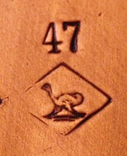 W.M.F. Württembergische MetallwarenFabrik 17-8-2-1