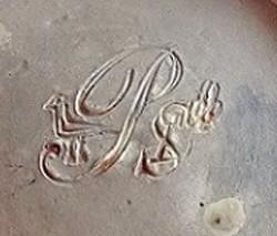 Musée Céramique 17-9-16-2