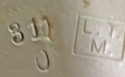 L. Thannemann & Co. 17-10-12-1