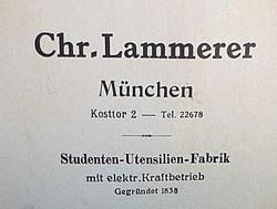 Christof Lammerer 17-10-16-1