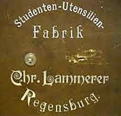 Christof Lammerer 17-10-16-4