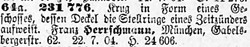 Franz Herrschmann 18-1-11-1