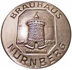 Karl Schmid 18-1-19-5