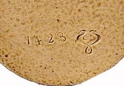 Henry Clemens van de Velde 18-2-2-2