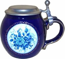 Royal Porzellan Manufaktur G.m.b.H 18-3-17-2