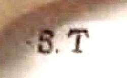 ST 18-4-25-1