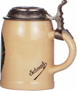 Schmalz 18-5-27-3