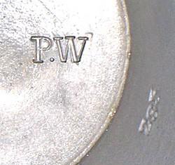 Peter Willems 18-7-19-1