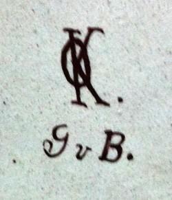 (Wilhelm) August Saeltzer 18-8-23-1