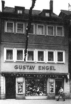 Gustav Engel 18-9-13-1
