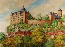 Gustav Ehrhardt 18-9-17-1