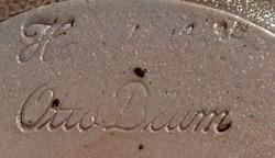 Otto Blum 18-9-27-1