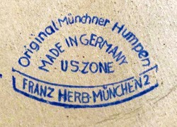 Franz Herb 18-10-12-1