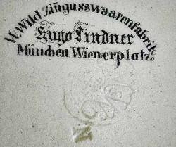 Wolfgang Wild Inhaber Hugo Lindner (Hugo Lindner) 18-11-28-2