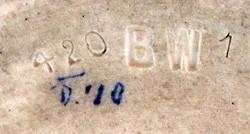 B.W.19-5-18.3