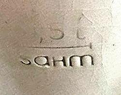 Sahm-Merkelbach 19-11-2-1