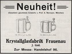 Frauenau 19-11-20-1