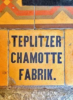 Teplitz 4