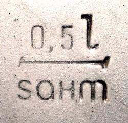 Sahm-Merkelbach (GmbH) 2020-7-16-1