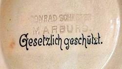 Conrad Schaefer 4