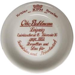 Otto Buhlmann.20-11-28-2