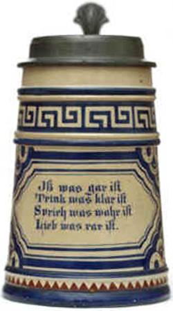 (Wilhelm) August Saeltzer 20-11-28-3