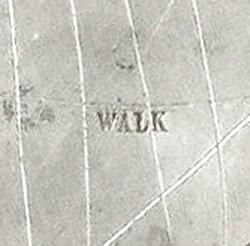 Ludwig Walk (Nachfolger) 20-12-27-1