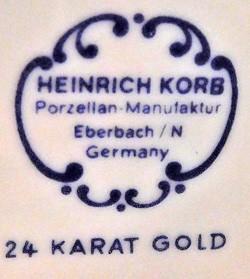 Heinrich Kolb 3