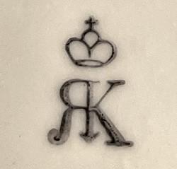 Richard Klemm 21-9-23-1